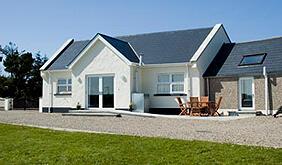 NewCroft Cottage 5-star