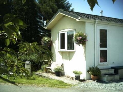 Cerdyn Cottage