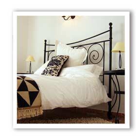 3 bedrooms, 2.5 bathrooms, Fiesta!  Mediterranean Beach, Golf, Tapas, Wine Oliva Welcomes You!