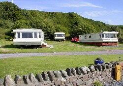 Caravan Holiday Homes