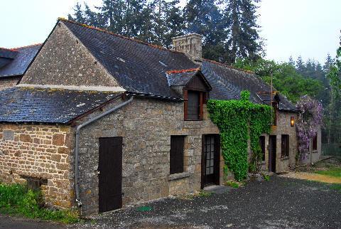 La Dairie Family Friendly Farmhouse
