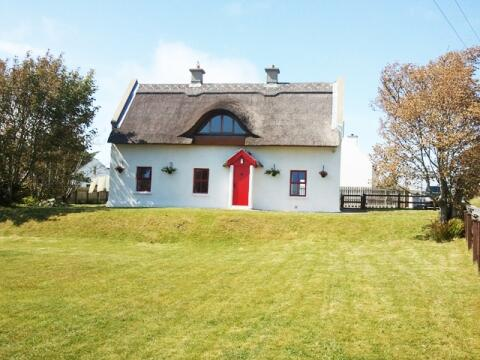 www.selfcatering-donegal.com