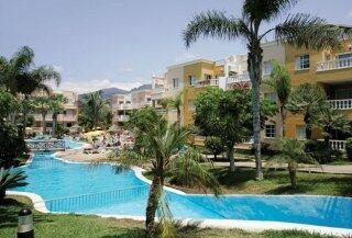 Barcelo Comfort Varadero Apartments