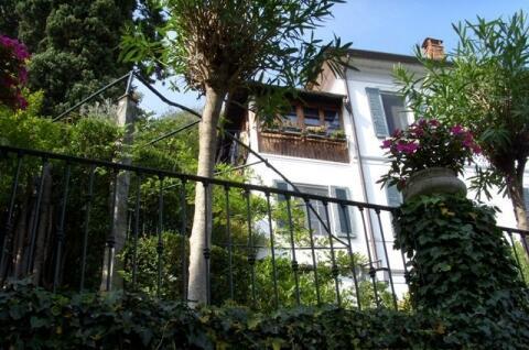 Villa Casa Fontana