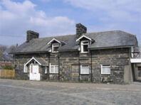 Greaves Wharfhouse