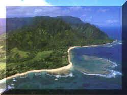 Best Beaches on Kauai