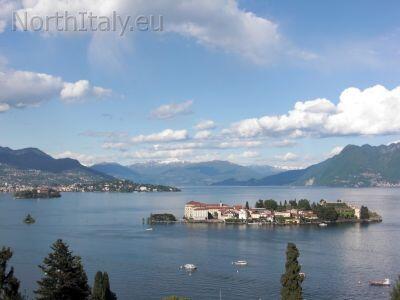 lakeview apartment stresa lake maggiore italy