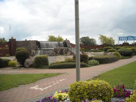 southview park 1
