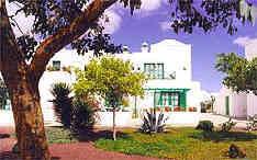 Apartments Marcastell, Playa Blanca, Lanzarote