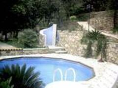 Property Photo: pool douce
