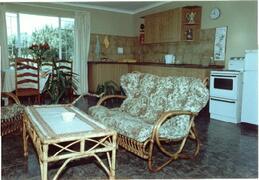 Property Photo: Cottage1 Lounge