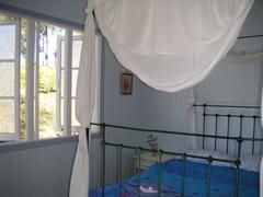 Property Photo: Romancing in Honeymoon Cottage