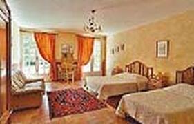 Property Photo: LE TULIPIER
