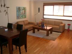 New: now a second apartment available!