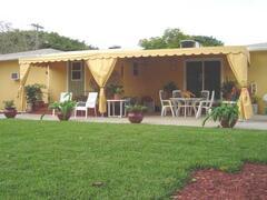 Liberty Garden Suites