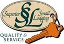 Award Winning Superior Small Lodging