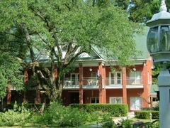 Property Photo: Woodridge B&B Slidell, Louisiana
