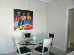 Property Photo: DINING AREA