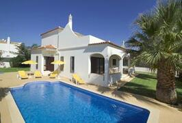 Property Photo: Casa do Sol