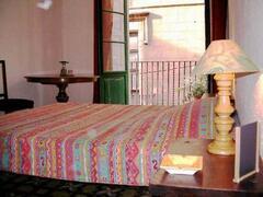 Property Photo: Room €35
