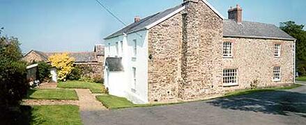 Property Photo: Wansley Barton