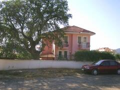 Property Photo: Pembe Appartments
