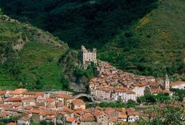 Property Photo: Dolceacqua
