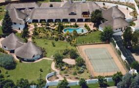 Property Photo: Tladi Lodge