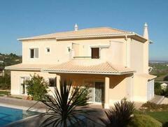 Property Photo: Villa Sundial