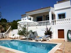 Property Photo: leisurely pool