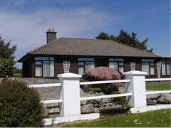 Property Photo: The Anchorage