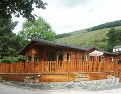 Lakeland Lodge