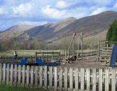 Adventure Park ( on site)
