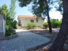 Property Photo: Villa Hilmara