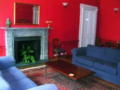 Property Photo: Drawing Room