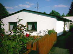 Property Photo: Ferienhaus Bergwasser, Hessen