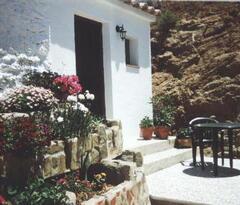Property Photo: The Studio