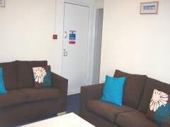 Lounge Apartment 5