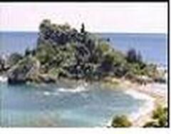 Property Photo: Tourist Photo of Taormina