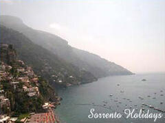 Property Photo: Breathtaking sea view