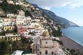 Property Photo: Prestigious apartment with sea view