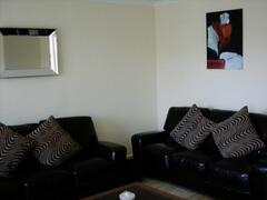 Property Photo: Seating Area of Lounge