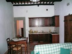 Property Photo: Alida1