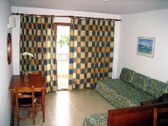 leaving room area