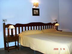 bedrooms,alcudia