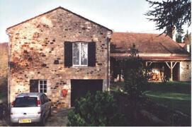 Property Photo: LE MESSAGE