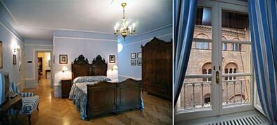 Ortensia apartment
