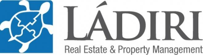 Property Photo: Ladiri