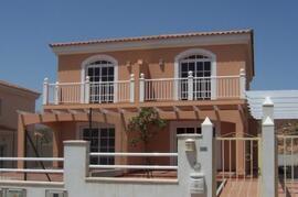 Property Photo: villa golf y mar