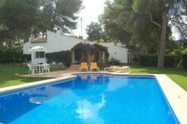 Property Photo: villa Niro